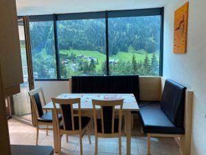 Haus Rauter luxe appartement II